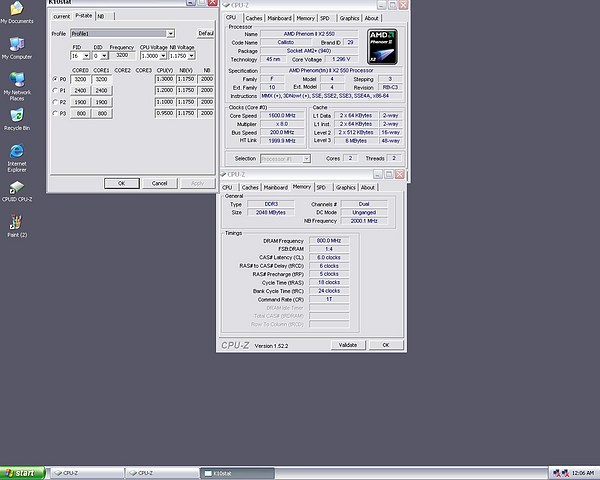 phenom II 550 C3 locked.JPG